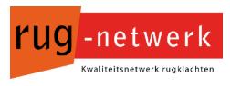 logo rugnetwerk