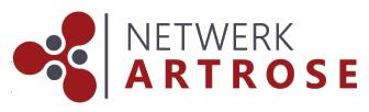 Netwerk Artrose