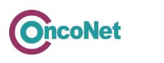Logo Onconet